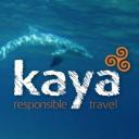 Kaya logo icon
