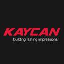 Kaycan logo icon