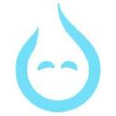 Kaydee Baby logo icon