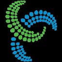 Kaydon Filtration logo icon