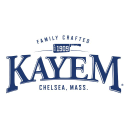 Kayem Meats logo icon