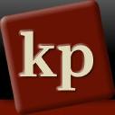Kaye Publicity logo icon