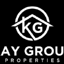 Kay Group Properties logo