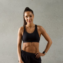 Kayla Itsines logo icon