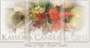 KayLoma Candles logo