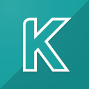 Kaymbu logo icon