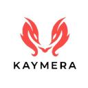 Kaymera logo icon