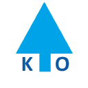 Kayospruce Ltd logo icon