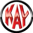 Kay Park logo icon