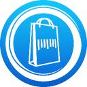 Kaypu Goods logo icon