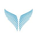 Kayrros logo icon