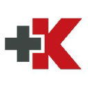 Kays Medical logo icon