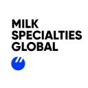 Kay's Naturals, Inc logo icon
