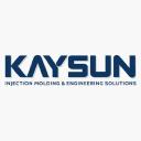 Kaysun logo icon