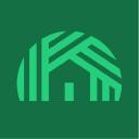 Kaytee logo icon