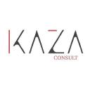 KAZA Consult on Elioplus