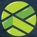 Kazdon Inc logo