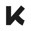 Kazidomi logo icon