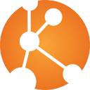 Kazooky logo icon