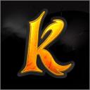 Kazooloo logo icon