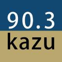 3 Kazu logo icon