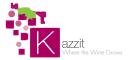 Kazzit Company Logo