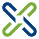 Kb Refrigeration logo icon