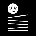 Kb logo icon