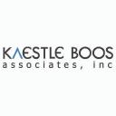 Kaestle Boos logo