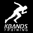 Kbands Training logo icon