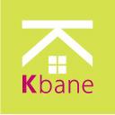 Kbane logo icon