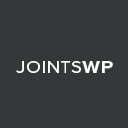 Kbb Digital logo icon