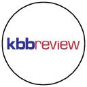 Kbbreview logo icon