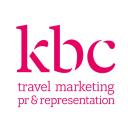 Kbcpr logo icon