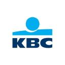 Kbc logo icon