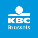 Kbc Brussels logo icon