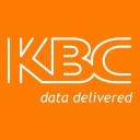 Kbc Networks logo icon