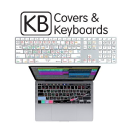 Kb Covers logo icon