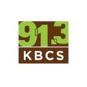 Kbcs logo icon