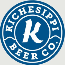 Kichesippi Beer Co logo icon