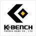 케이벤치 logo icon