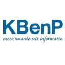KBenP on Elioplus