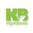 Kb Ingredients logo icon