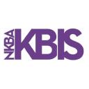 Kbis logo icon