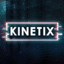 Kinetix on Elioplus