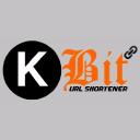 Kbit logo icon