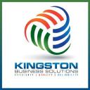 Kingston Business Solutions on Elioplus