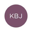 Kbj Management logo icon