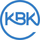 KBK Communications on Elioplus