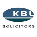 Kbl logo icon